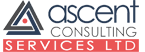 Ascent Consulting Services Limited